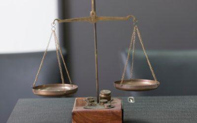 בית המשפט העליון מפחית בעונשו של לקוח המשרד בעבירות נשק
